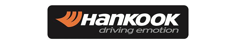 Hankook logo